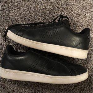 Mens Adidas size 10